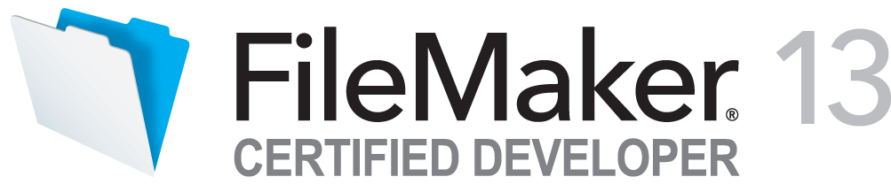 FM13-certified developer