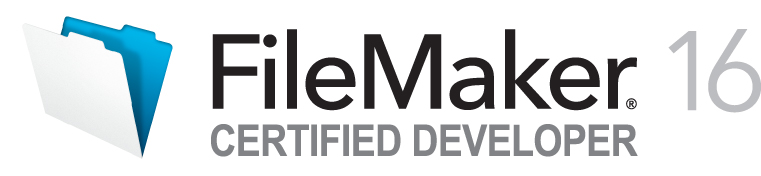 FM16-certified developer