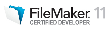FM11-certified developer
