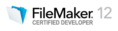 FM12-certified developer